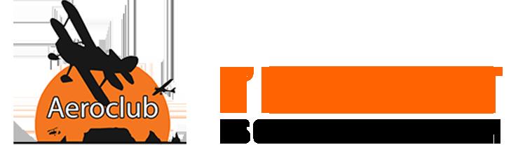 Logo Aeroclub Estartit