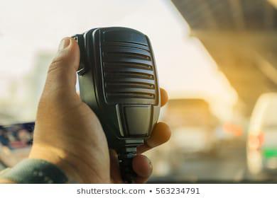 Curso Radiofonista